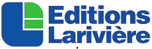 Mediakit Editions Larivière